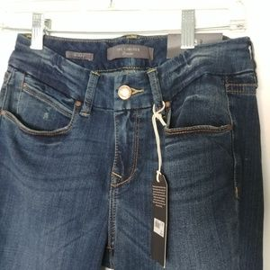 The limited jeans size 4 L